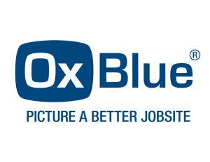oxblue1