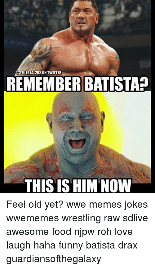19 Most Funniest Wwe Memes That Make You Laugh Memesboy