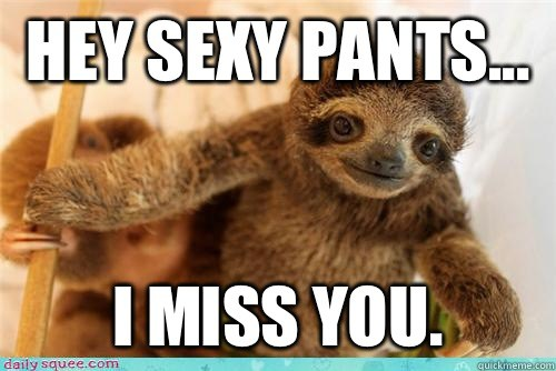 Love You Memes Funny : Romantic love memes for girlfriend i love u messages