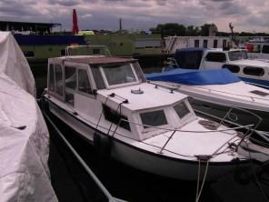 Georgs_Boat_174