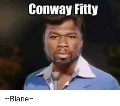 conway twitty memes