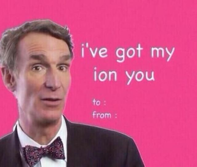 Best Ideas About Valentines Day Memes On Pinterest