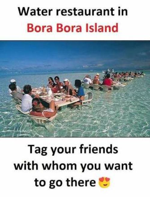 facebook tag a friend