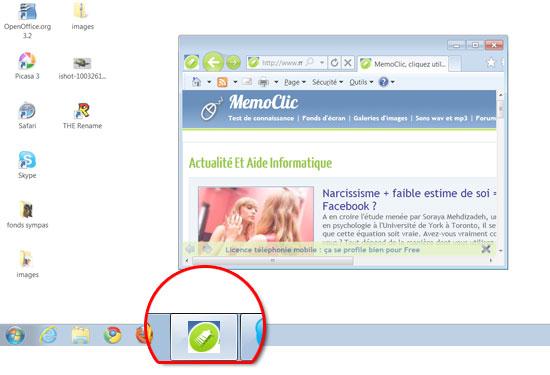 integration internet explorer 9 windows 7