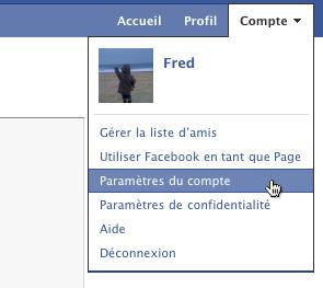 parametres_compte_facebook