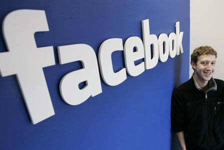 nombre inscrits facebook