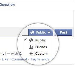 facebook_parametres_confidentialite