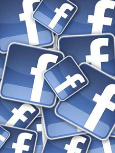 facebook membre