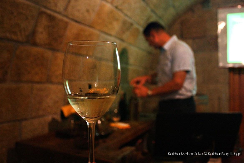 პოლონური ღვინის ტურიზმი - მე მოგზაური