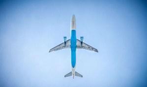 რეგულარული ფრენები 30 სექტემბრამდე არ აღდგება
