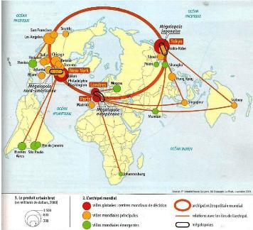 Memoire Online Le Transport Maritime Et Le Dveloppement