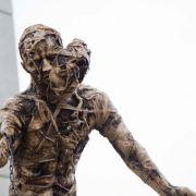 ENQUETE INEDITE sur la mémoire de l'esclavage de la Ville de Bordeaux