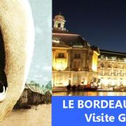 La Visite Guidée, Le Bordeaux Nègre 28 avril, 12 mai, 26 mai, 9 juin, 23 juin, 30 juin