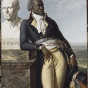 220éme Anniversaire de la 1ere abolition de l'esclavage/ Cérémonie 4 février 2014/ 18h  Quais des Chartrons