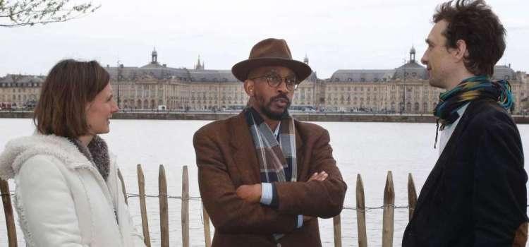 L'ECOLE DES MÉMOIRES – Un lieu pour partager les mémoires (Journal Sud-Ouest 03 janvier 2017)