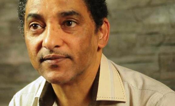LE DÎNER DE LA LIBERTÉ – Serge Romana invité le 18 mai à Bordeaux
