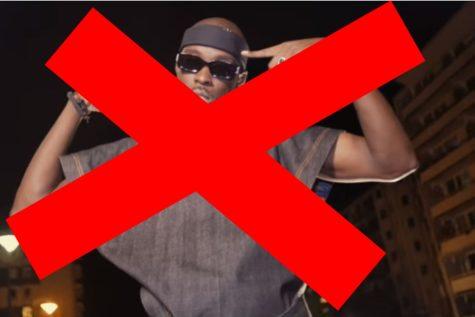 «PENDEZ LES BLANCS» – Mémoires & Partages dénonce le racisme du clip