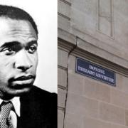 RUES DE NÉGRIERS – Lettre ouverte au nouveau maire de Bordeaux