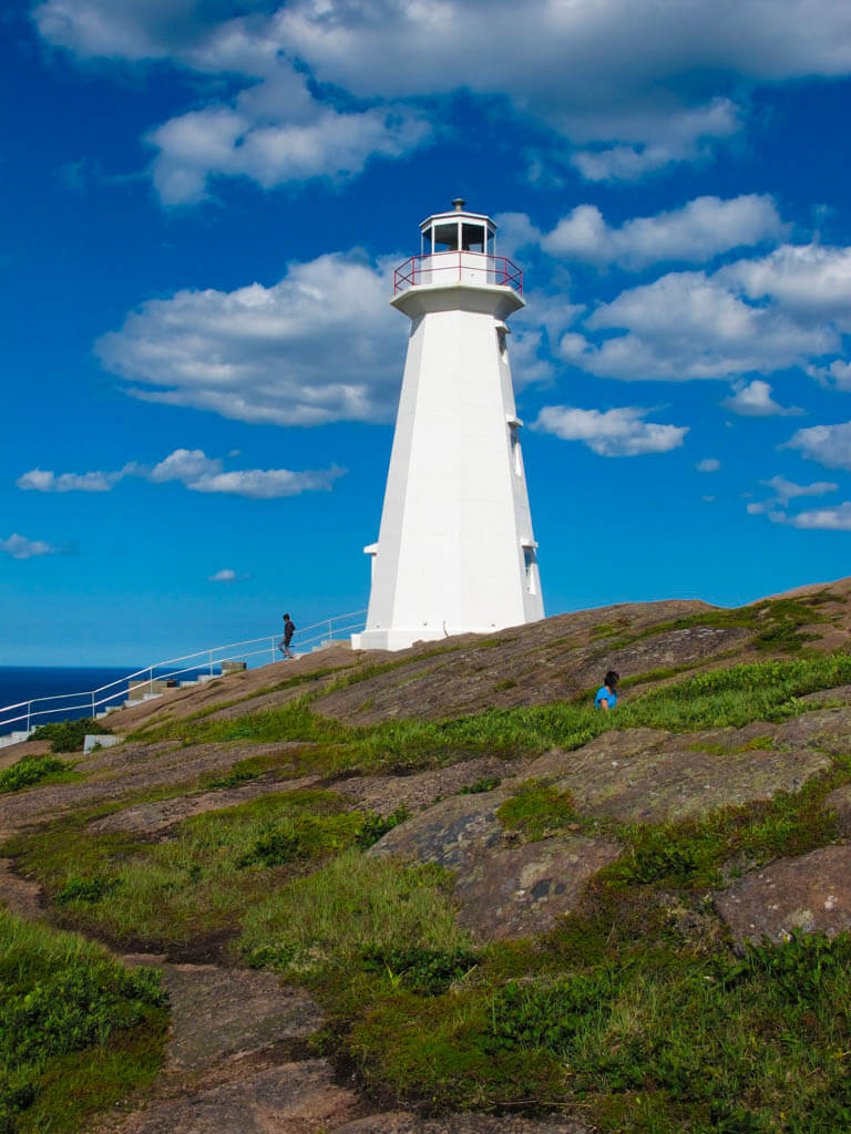 The Top 10 Things To Do In St John S Newfoundland