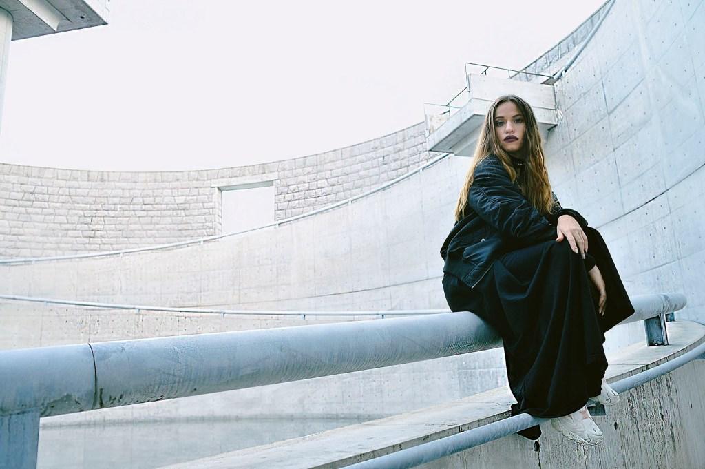 Tadao Ando's wonderland