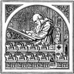 Medieval_writing_desk_after