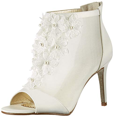 Adrianna Papell Women's Aida Ankle Boot