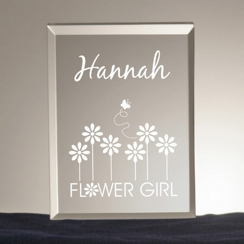 Image Result For Wedding Invitation Keepsake Plaque