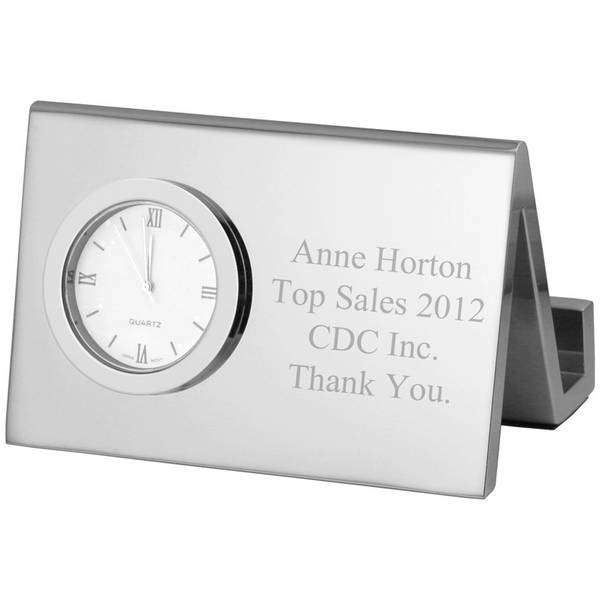 Congratulatory Gifts For Boss Lamoureph Blog