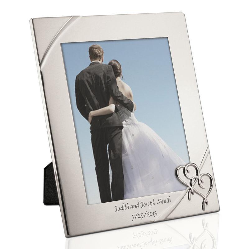true love personalized 8x10