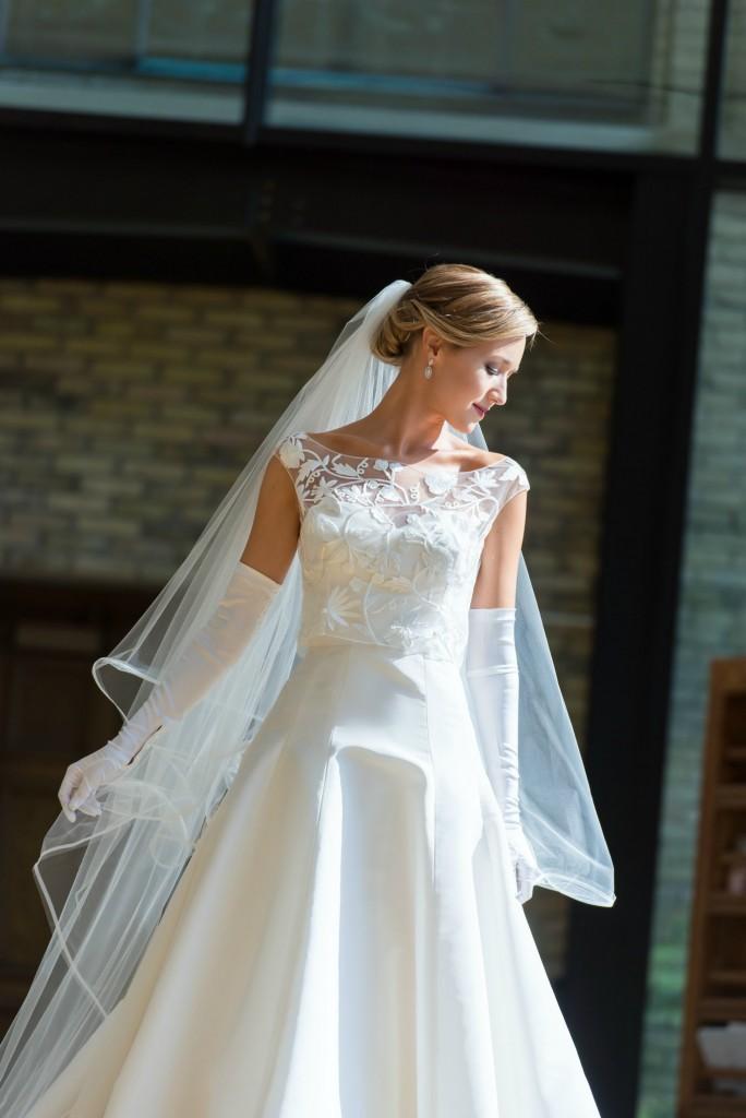Mary Orton Memorandum Wedding Milwaukee Wisconsin 9  MEMORANDUM  NYC Fashion  Lifestyle Blog