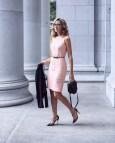 Day 7 Client Meeting Memorandum Nyc Fashion