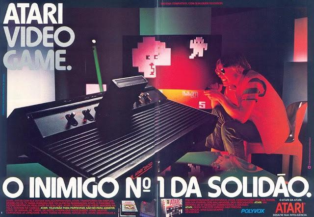 [Tópico Oficial] A Historia de cada Videogame.  Atari_solidao1
