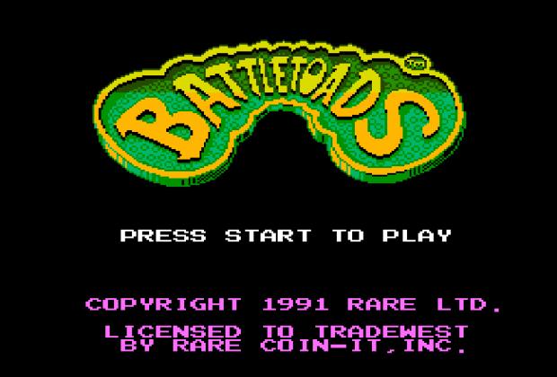 [Tópico Oficial] A Historia de cada Videogame.  0000NES-battletoads