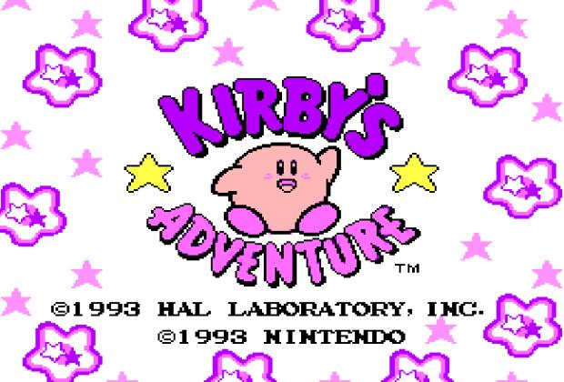 [Tópico Oficial] A Historia de cada Videogame.  0006NES-Kirbys-Adventure
