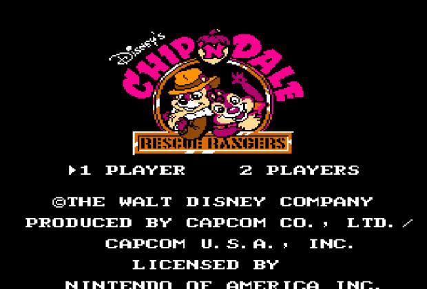 [Tópico Oficial] A Historia de cada Videogame.  0007NES-Chip-and-Dale