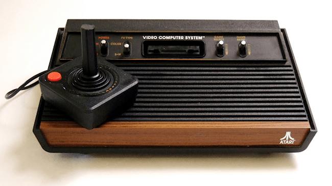 [Tópico Oficial] A Historia de cada Videogame.  Atari_0000_atari2600rev1