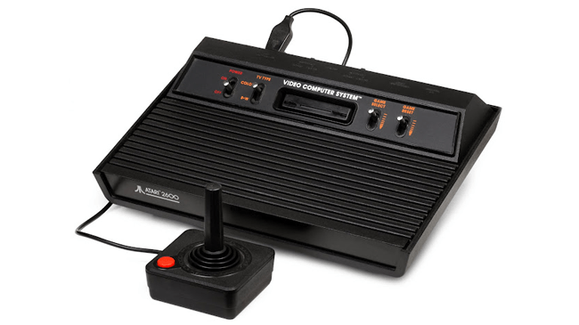 [Tópico Oficial] A Historia de cada Videogame.  Atari_0008_atari2600dv