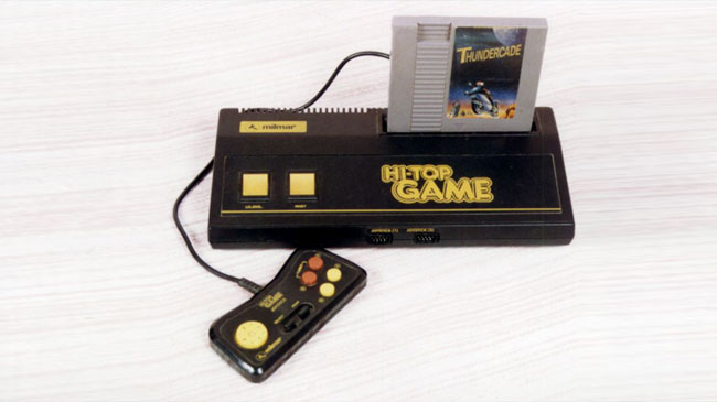 [Tópico Oficial] A Historia de cada Videogame.  Hi-top-game-milmar