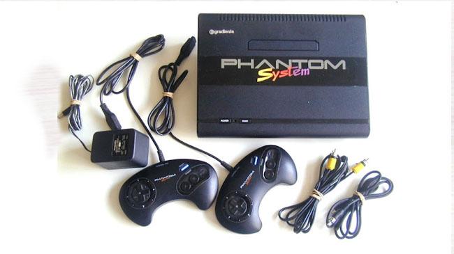 [Tópico Oficial] A Historia de cada Videogame.  Phantom-system