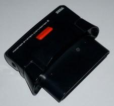 Master System Converter II
