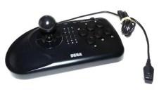 Genesis Arcade Power II