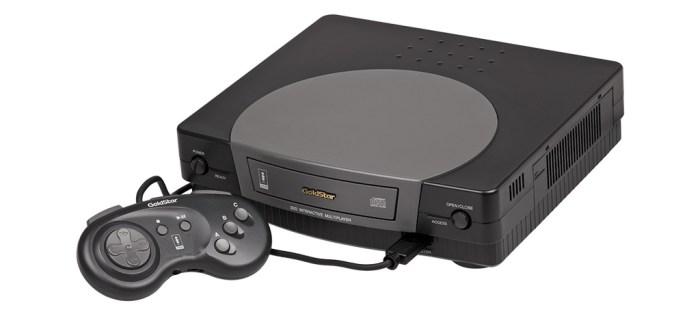 [Tópico Oficial] A Historia de cada Videogame.  00033DO-GDO-101M