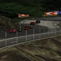 Gran Turismo - replay