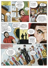 Johnny Turbo ep. 43 pag. 2