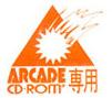 Pc Engine ArcadeCD
