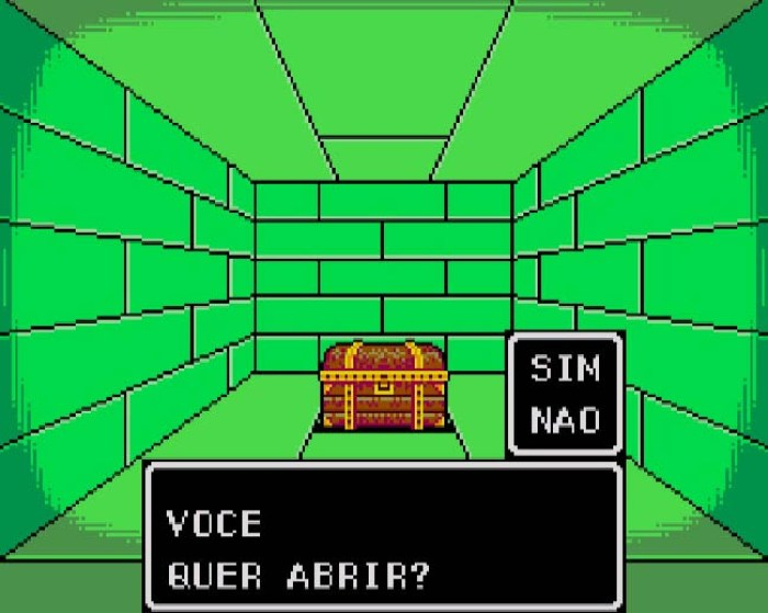phantasy star baú