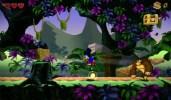 DuckTales Remastered - Amazonas