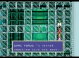 Phantasy Star III - Final