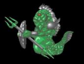 Toki - Neptuna