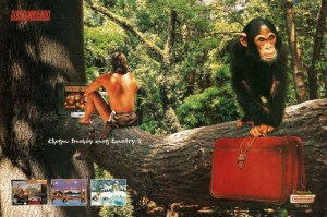[Tópico Oficial] A Historia de cada Videogame.  Donkey-Kong-Country-3-Playtronic